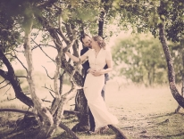 Bryllup Mønsted Kalkgruber