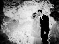 bryllupsfoto-1-22