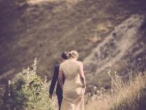 bryllupsfoto-1-60