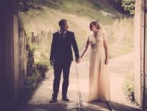 wedding-1-67
