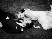 wedding-photographer-denmark-001