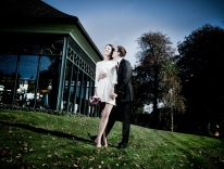 wedding-photographer-denmark-002