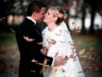 wedding-photographer-denmark-005