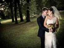 wedding-photographer-denmark-006