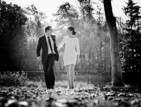 wedding-photographer-denmark-007