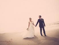 wedding-photographer-denmark-008