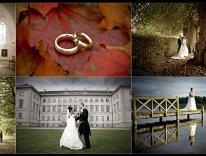 wedding-photographer-denmark-009