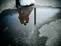 wedding-photographer-denmark-011