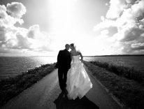 wedding-photographer-denmark-012