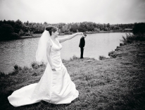 wedding-photographer-denmark-013