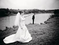 wedding-photographer-denmark-013
