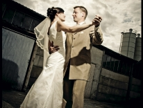 wedding-photographer-denmark-014