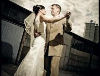 wedding-photographer-denmark-014