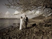 wedding-photographer-denmark-015