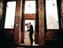 wedding-photographer-denmark-016