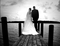 wedding-photographer-denmark-017