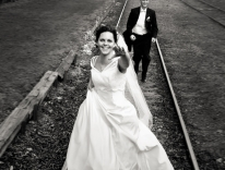wedding-photographer-denmark-018