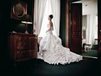 wedding-photographer-denmark-020