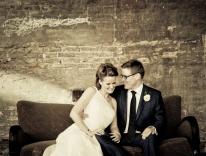 wedding-photographer-denmark-021