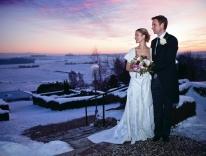wedding-photographer-denmark-022