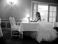 wedding-photographer-denmark-023