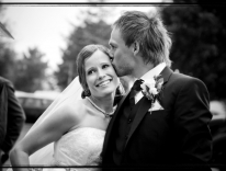 wedding-photographer-denmark-024