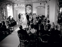 wedding-photographer-denmark-025