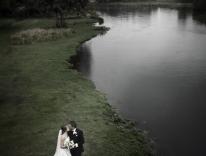 wedding-photographer-denmark-026