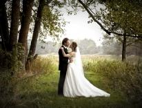 wedding-photographer-denmark-027