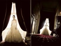 wedding-photographer-denmark-028