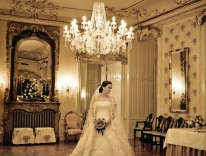 wedding-photographer-denmark-029