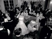 wedding-photographer-denmark-030