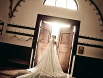 wedding-photographer-denmark-031