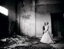 wedding-photographer-denmark-032