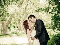 wedding-photographer-denmark-033