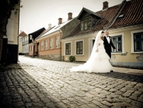 wedding-photographer-denmark-034