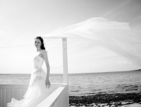 wedding-photographer-denmark-035