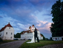 wedding-photographer-denmark-036