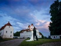 wedding-photographer-denmark-036