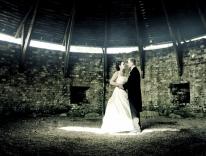 wedding-photographer-denmark-041