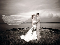 wedding-photographer-denmark-042