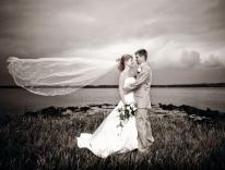 wedding-photographer-denmark-042