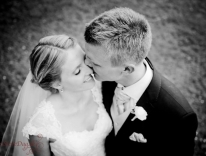 wedding-photographer-denmark-043