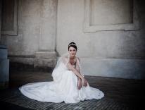 wedding-photographer-denmark-044