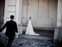 wedding-photographer-denmark-045