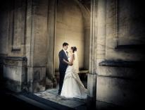 wedding-photographer-denmark-046