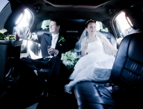 wedding-photographer-denmark-047