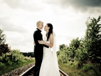wedding-photographer-denmark-048