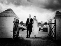 wedding-photographer-denmark-049