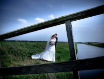 wedding-photographer-denmark-051